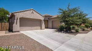 18172 W ECHO Lane, Waddell, AZ 85355