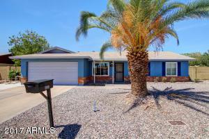 6634 E ENSENADA Street, Mesa, AZ 85205
