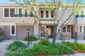 15221 N Clubgate  Drive Unit 2101 Scottsdale, AZ 85254