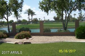13722 W CYPRESS Street, Goodyear, AZ 85395