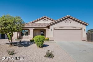 3892 S MOCCASIN Trail, Gilbert, AZ 85297