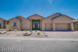 6109 E BRAMBLE BERRY Lane, Cave Creek, AZ 85331