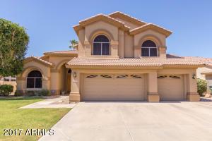 6014 E Kelton  Lane Scottsdale, AZ 85254