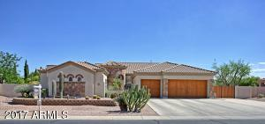 815 E COUNTY DOWN Drive, Chandler, AZ 85249