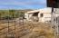 33850 S OLD MUD SPRINGS Road, Black Canyon City, AZ 85324
