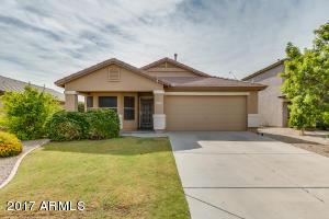 22729 N 102ND Avenue, Peoria, AZ 85383