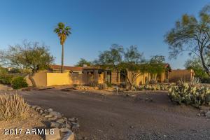 12241 E PALOMINO Road, Scottsdale, AZ 85259