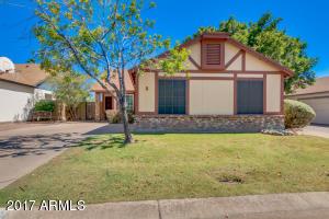 1111 N 64TH Street, 8, Mesa, AZ 85205