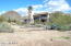 9677 E ranch gate Road, Scottsdale, AZ 85255