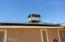 $30,000 of solar installed 4 years ago. OWNED outright and conveys with home!