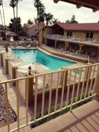 11011 N 92ND Street, 2148, Scottsdale, AZ 85260