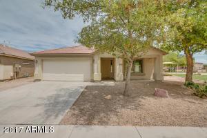 23416 S 223RD Court, Queen Creek, AZ 85142