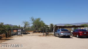 Property for sale at 412 W Carefree Highway, Phoenix,  AZ 85086