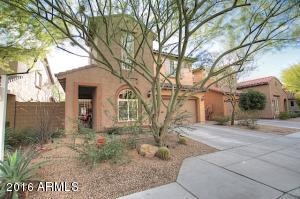 3921 E HALF HITCH Place, Phoenix, AZ 85050