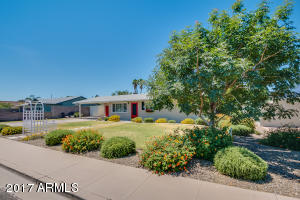 2547 E GLENCOVE Street, Mesa, AZ 85213
