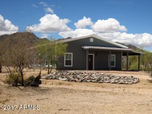 54280 W SOTOL Road, Maricopa, AZ 85139