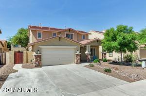 29746 N 69TH Avenue, Peoria, AZ 85383