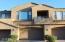 16600 N THOMPSON PEAK Parkway, 1014, Scottsdale, AZ 85260
