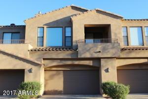 16600 N Thompson Peak  Parkway Unit 1014 Scottsdale, AZ 85260