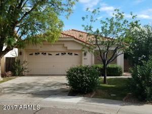8824 E Mescal  Street Scottsdale, AZ 85260