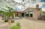 18106 W OCOTILLO Avenue, Goodyear, AZ 85338