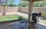 10510 W LA REATA Avenue, Avondale, AZ 85392