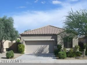 Property for sale at 3021 W Silver Fox Way, Phoenix,  AZ 85045