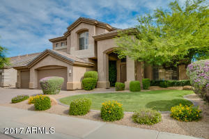 6510 E HELM Drive, Scottsdale, AZ 85254