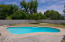 505 E 10TH Drive, Mesa, AZ 85204