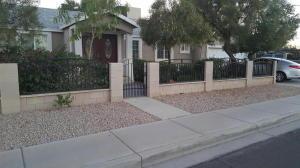 16044 N HOLLYHOCK Street, Surprise, AZ 85378