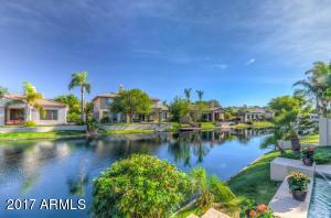 Property for sale at 1761 W Lynx Way, Chandler,  AZ 85248