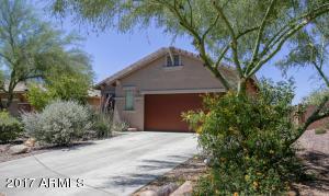 40114 N Bell Meadow Court, Phoenix, AZ 85086