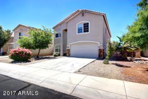 13255 W Ventura Street, Surprise, AZ 85379