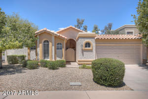 9308 E ASTER Drive, Scottsdale, AZ 85260