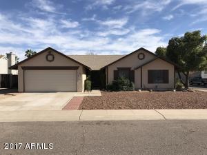 1325 W MONONA Drive, Phoenix, AZ 85027