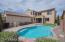 1849 S SETON Avenue, Gilbert, AZ 85295