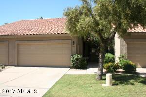 7952 E PEPPER TREE Lane, Scottsdale, AZ 85250