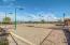 3736 E ANDRE Avenue, Gilbert, AZ 85298