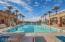 4- Resort Style Community Pools- Optional Memberships for Seville Residents