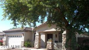 8804 W NICOLET Avenue, Glendale, AZ 85305