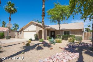 15659 N 51ST Place, Scottsdale, AZ 85254