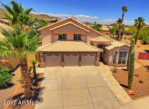 Property for sale at 2758 E Windmere Drive, Phoenix,  AZ 85048