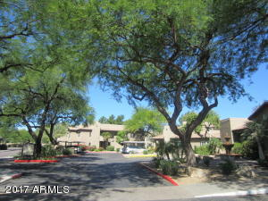 9450 E BECKER Lane, 2063, Scottsdale, AZ 85260