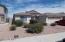 2313 S 112TH Avenue, Avondale, AZ 85323