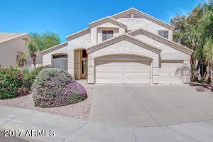 14933 N 97TH Place, Scottsdale, AZ 85260