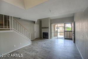 1211 N Miller  Road Unit 252 Scottsdale, AZ 85257