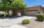 16493 N 176TH Drive, Surprise, AZ 85388
