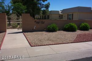 17263 N 105TH Avenue, Sun City, AZ 85373