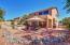 4412 E Williams Drive, Phoenix, AZ 85050