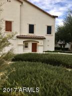 419 N ALDER Street, Gilbert, AZ 85233